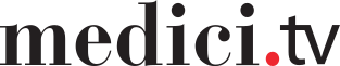 medici.tv logo